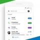 Gmail App Update2