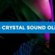 LG G8 Sound
