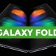 Samsung_Galaxy_Fold3