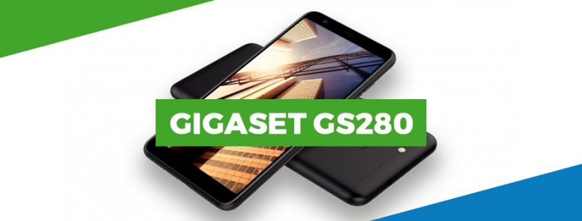 gigaset-gs280