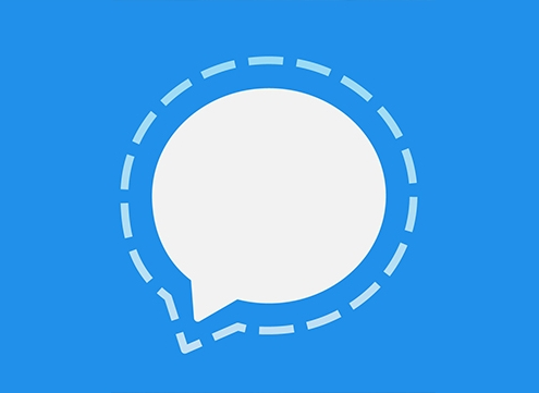 signal_blog