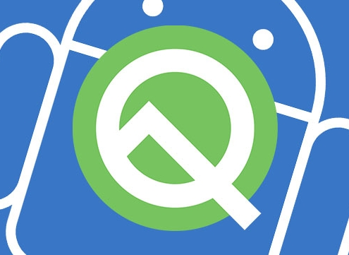 Android Q Beta_neu