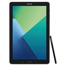 Galaxy Tab A 10.1 mit S Pen