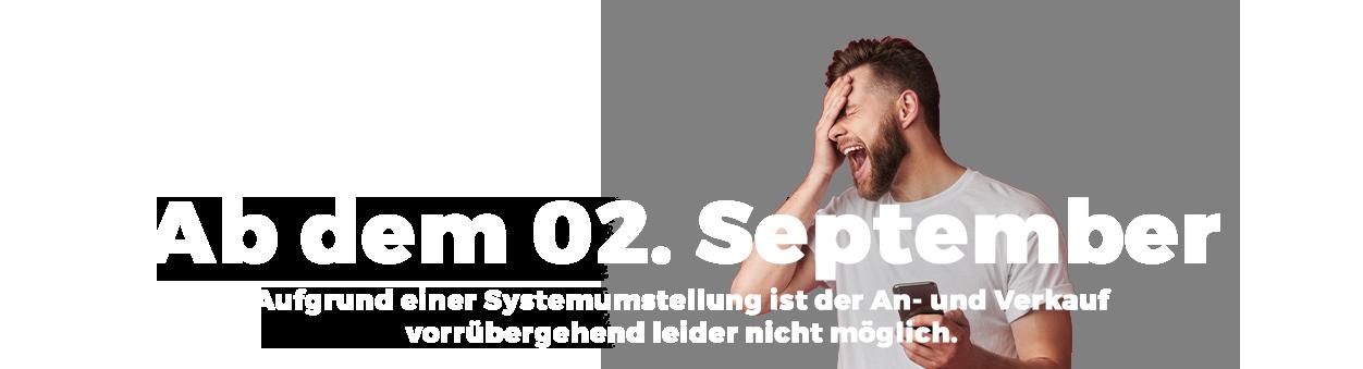 AnVerkauf_Banner