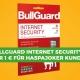 BullGuard_Blog_NEU