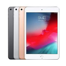 Apple iPad Mini 5 7.9