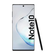 Galaxy Note 10 Plus 5G