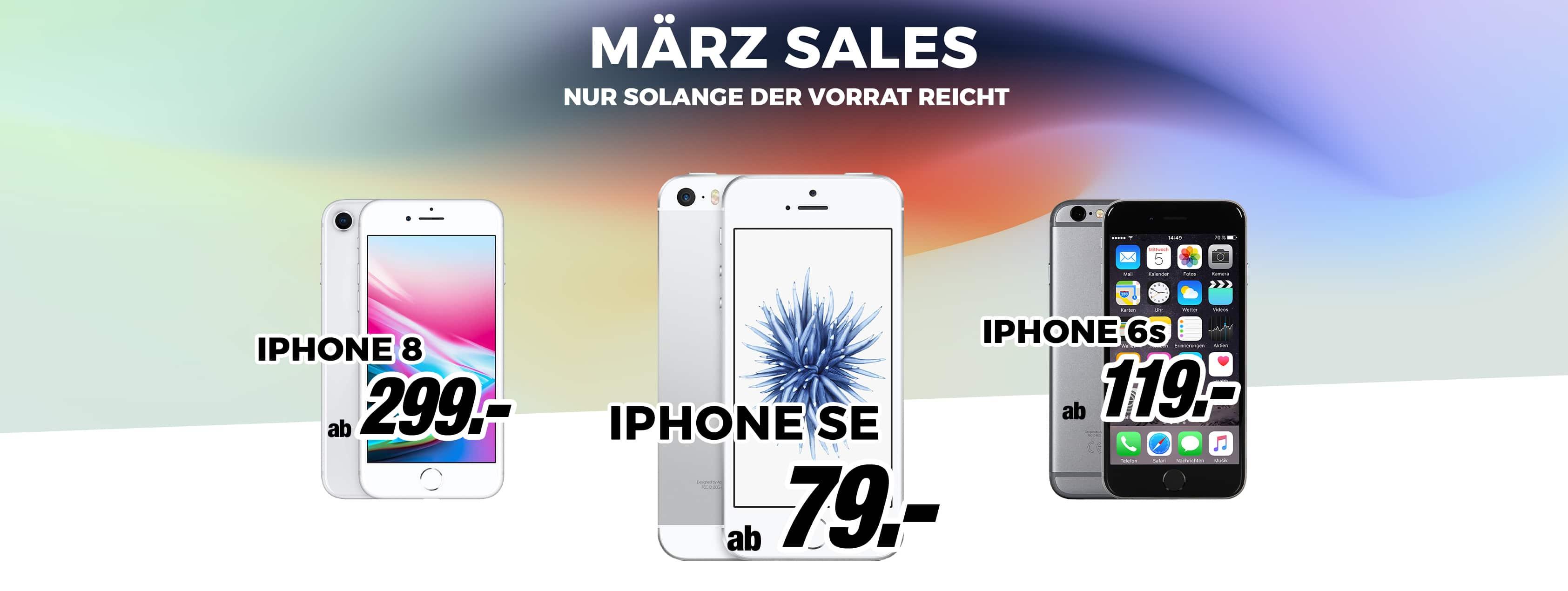 An Und Verkauf Von Iphone Ipad Notebook Macbook Und Pc