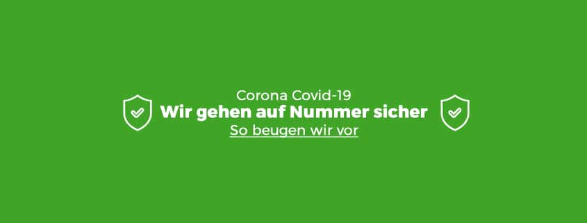 corona_banner_blog