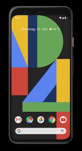 google_smartphone