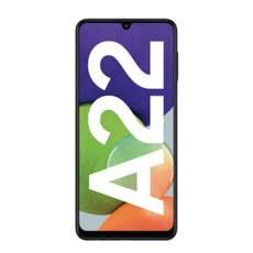 GALAXY A22 5G (A226B)