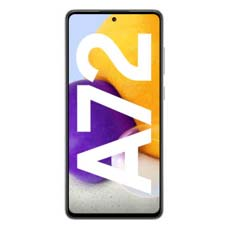 GGALAXY A72 5G (A726B)